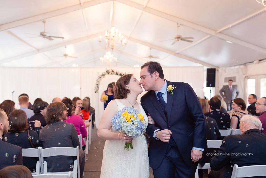 Wedding_Liz+Tom_Blog_11