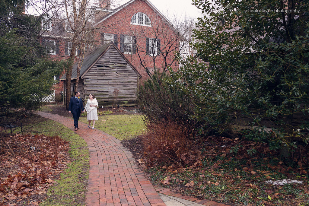 Wedding_Liz+Tom_Blog_13