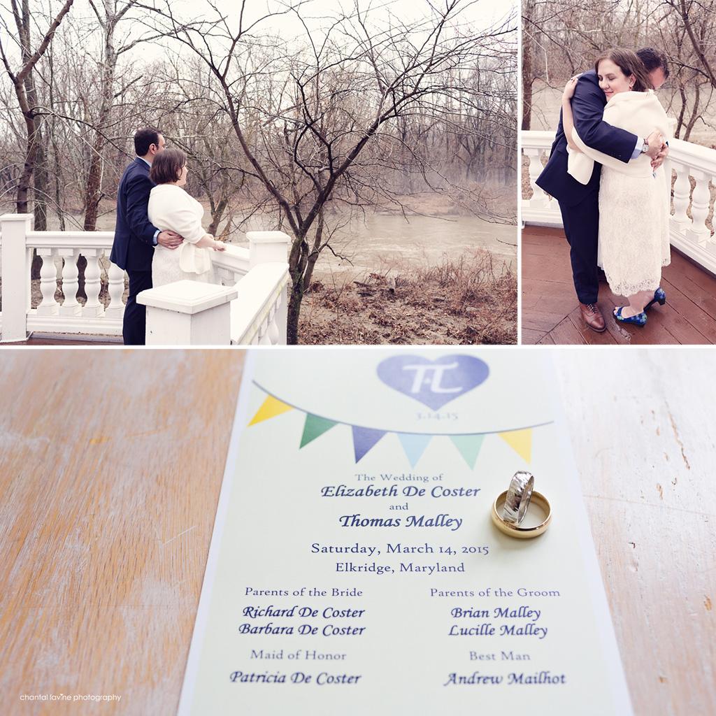 Wedding_Liz+Tom_Blog_14
