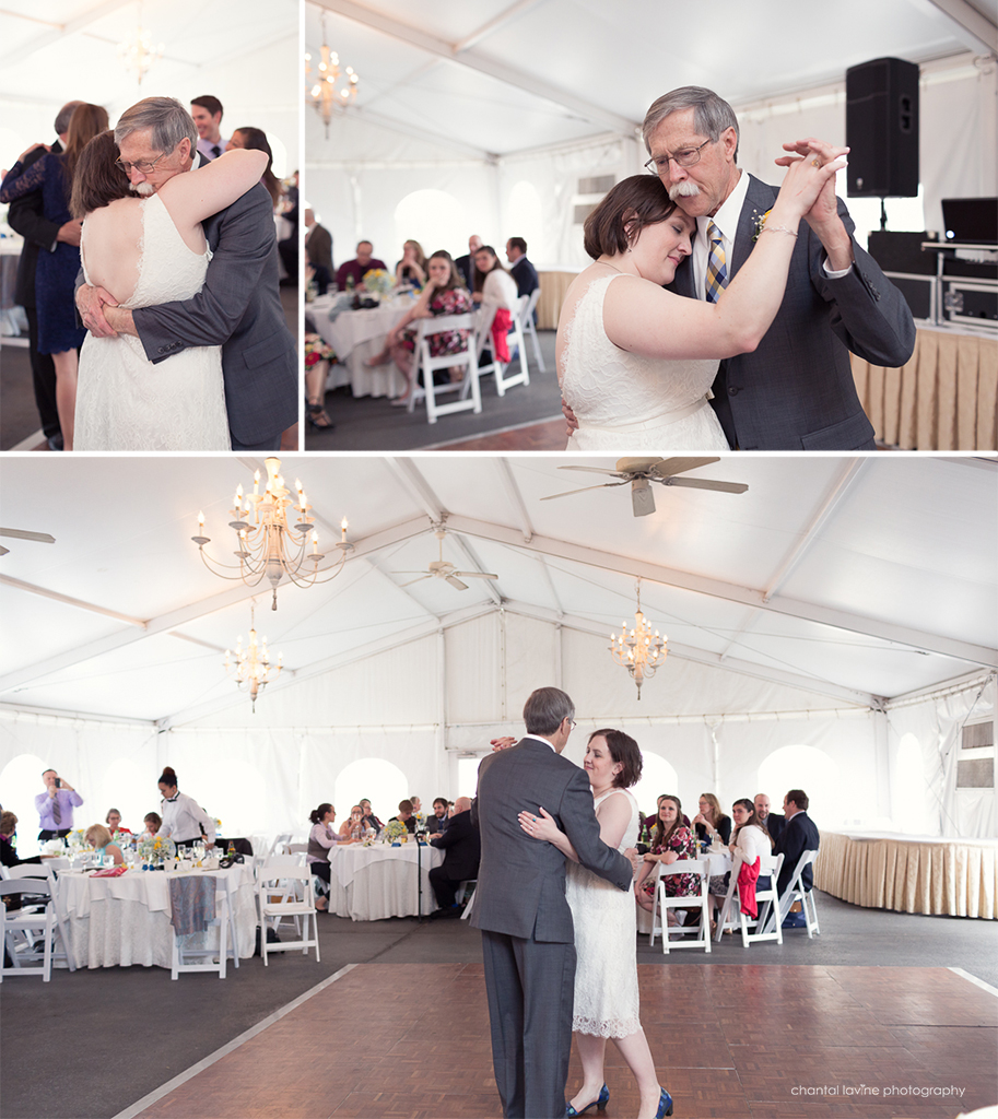 Wedding_Liz+Tom_Blog_16