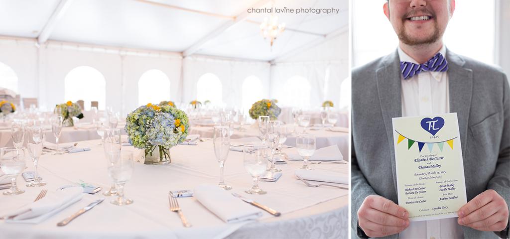 Wedding_Liz+Tom_Blog_17