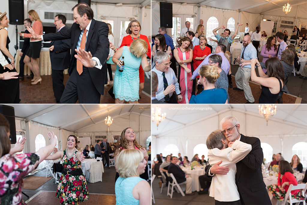 Wedding_Liz-Tom_Blog_18