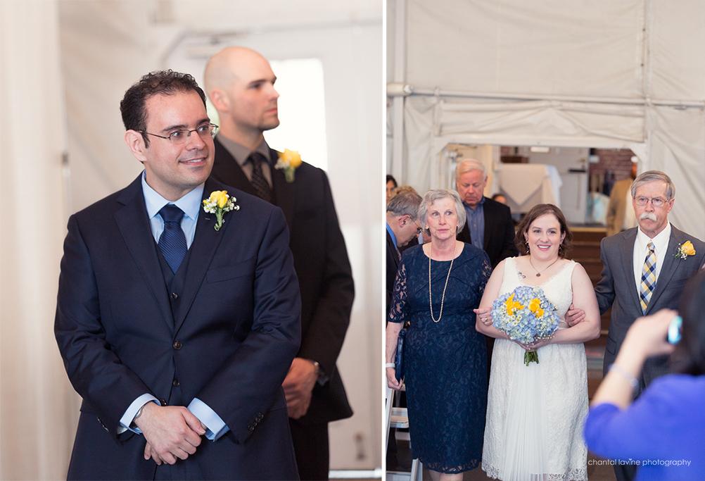 Wedding_Liz+Tom_Blog_8