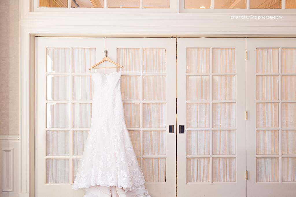 Blog_Wedding-Melissa-Robert_1