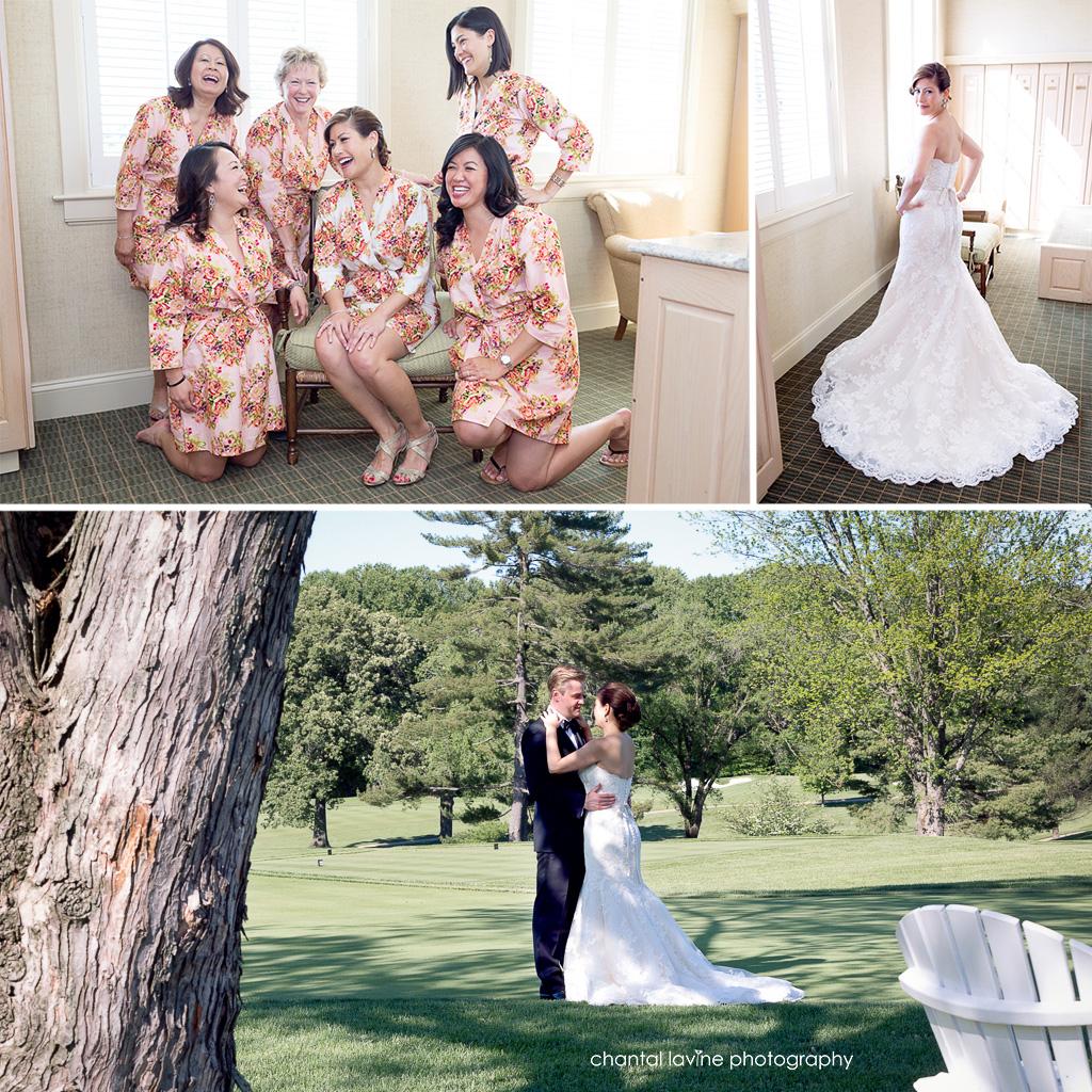 Blog_Wedding-Melissa-Robert_10