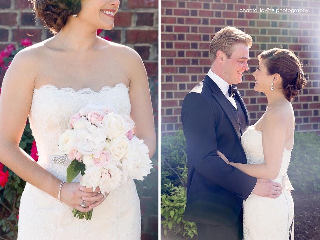 Blog_Wedding-Melissa-Robert_11