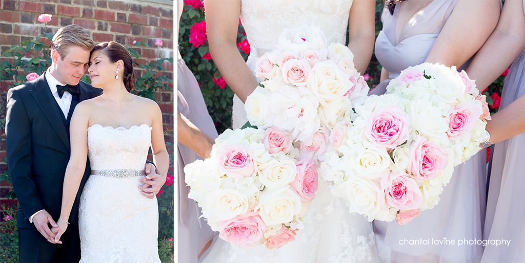 Blog_Wedding-Melissa-Robert_19