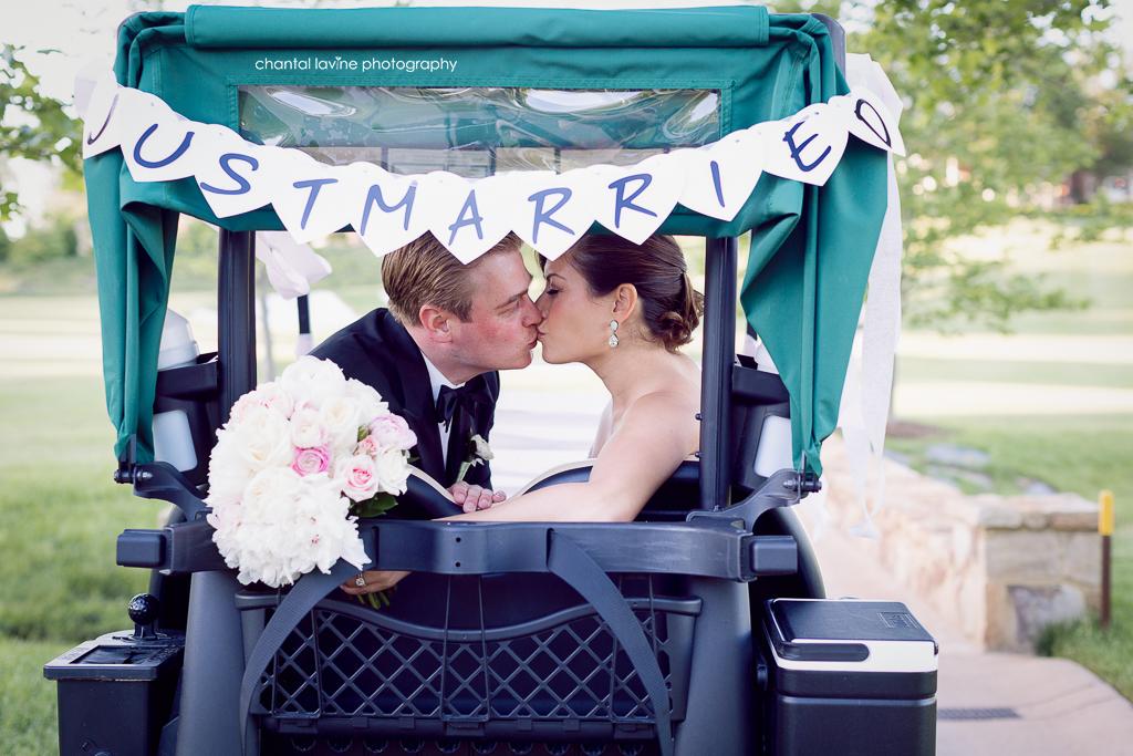 Blog_Wedding-Melissa-Robert_21