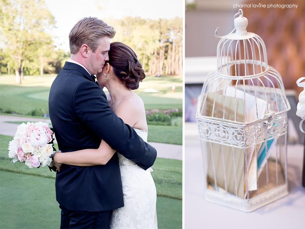 Blog_Wedding-Melissa-Robert_23