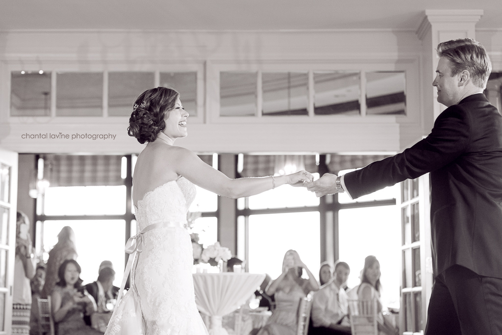 Blog_Wedding-Melissa-Robert_24