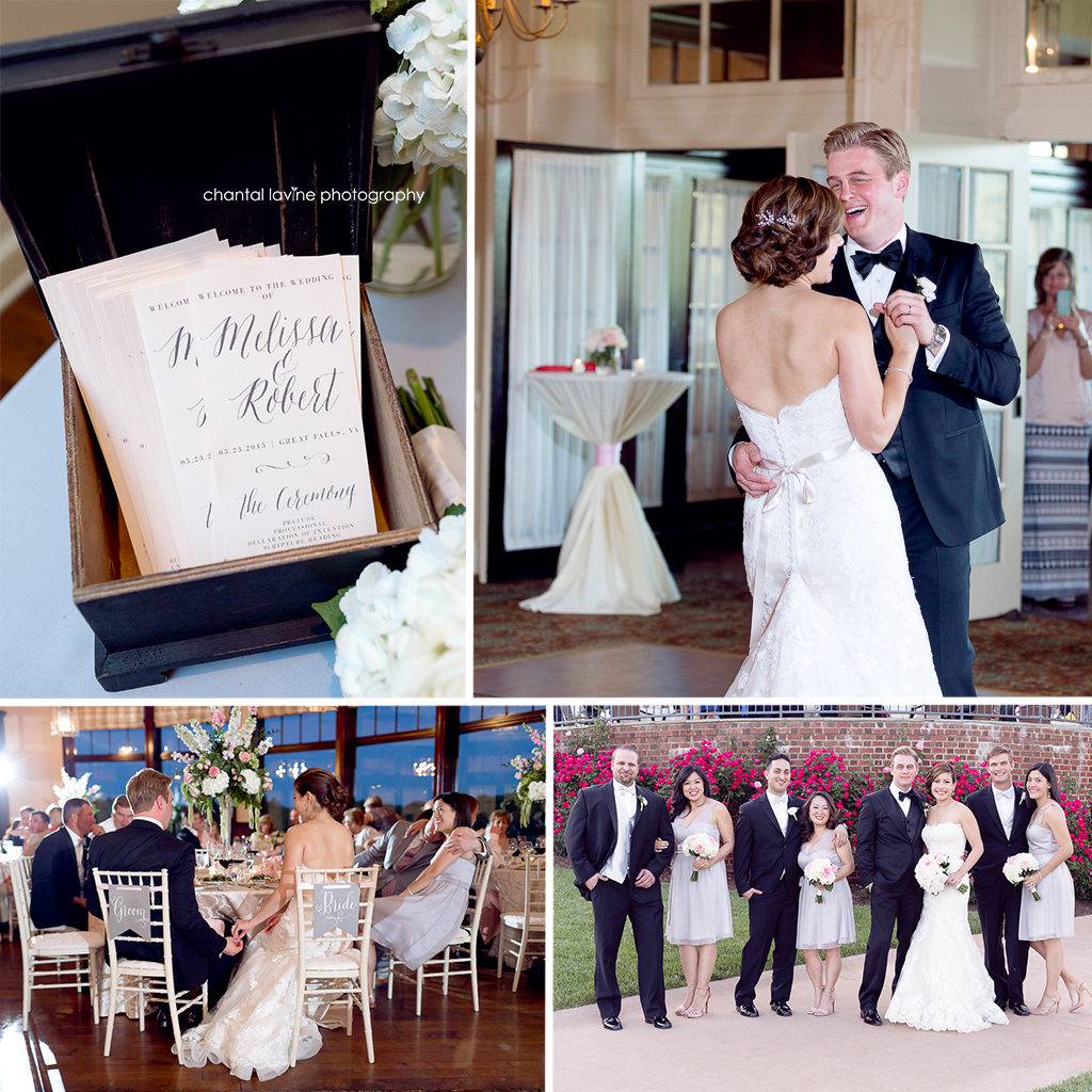 Blog_Wedding-Melissa-Robert_27