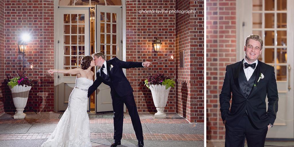 Blog_Wedding-Melissa-Robert_28