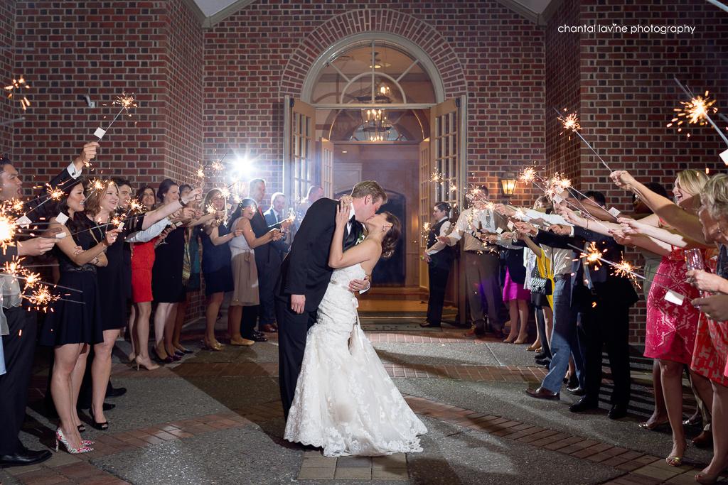 Blog_Wedding-Melissa-Robert_30