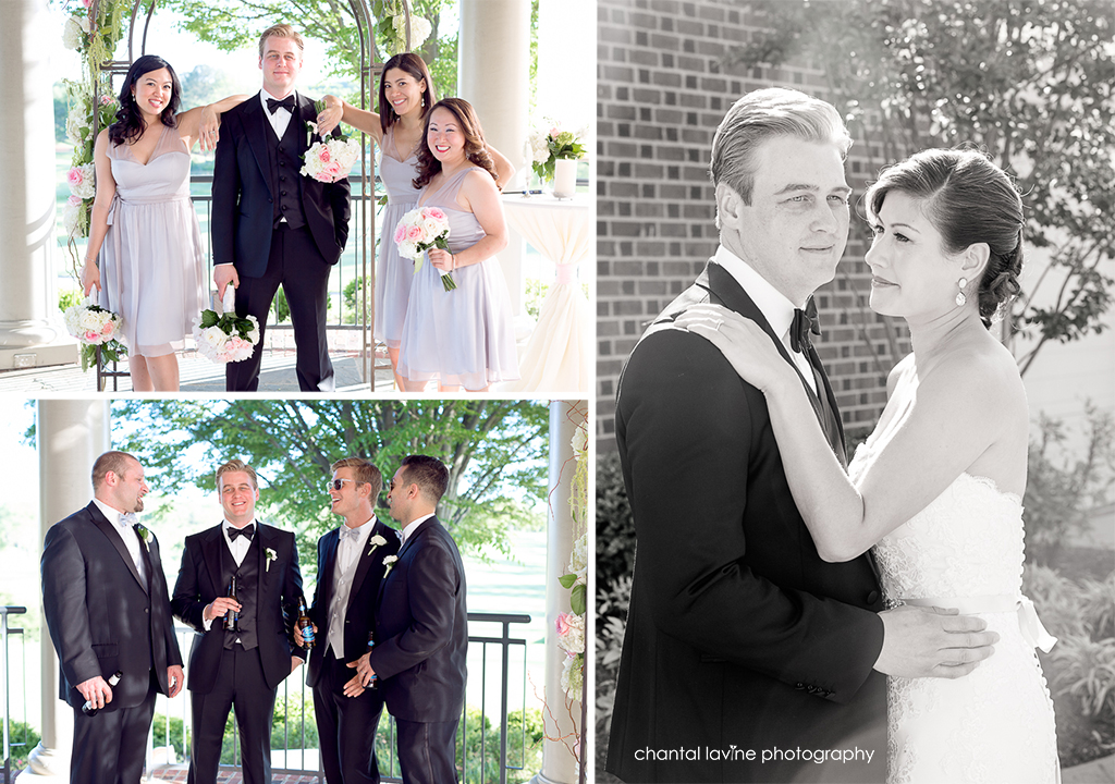 Blog_Wedding-Melissa-Robert_31