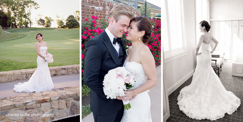 Blog_Wedding-Melissa-Robert_32