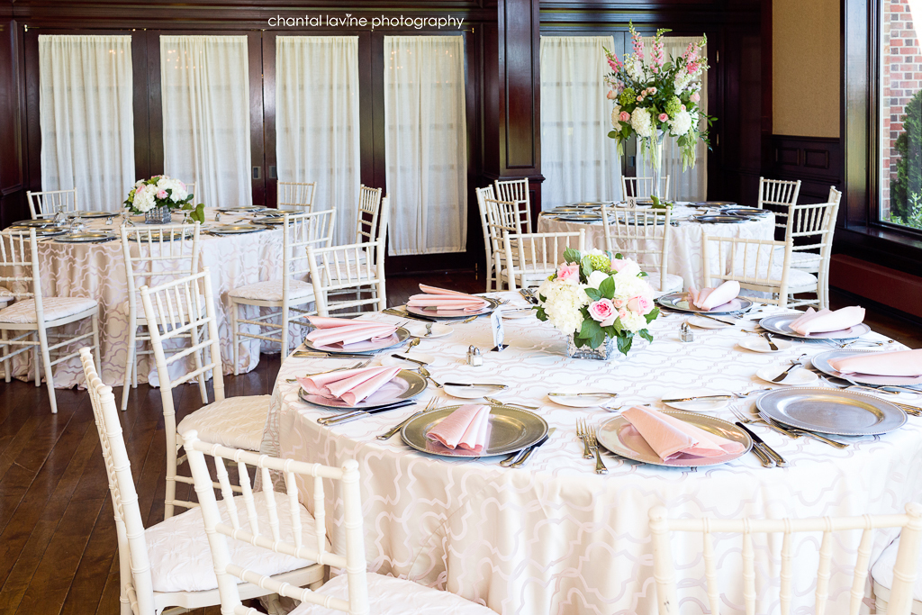 Blog_Wedding-Melissa-Robert_4