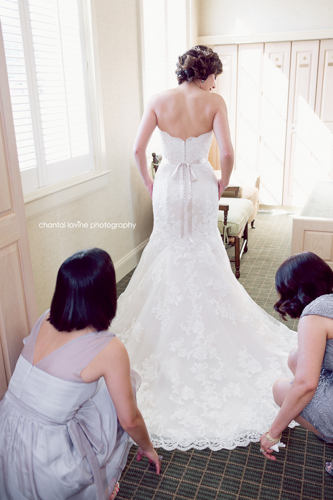 Blog_Wedding-Melissa-Robert_6
