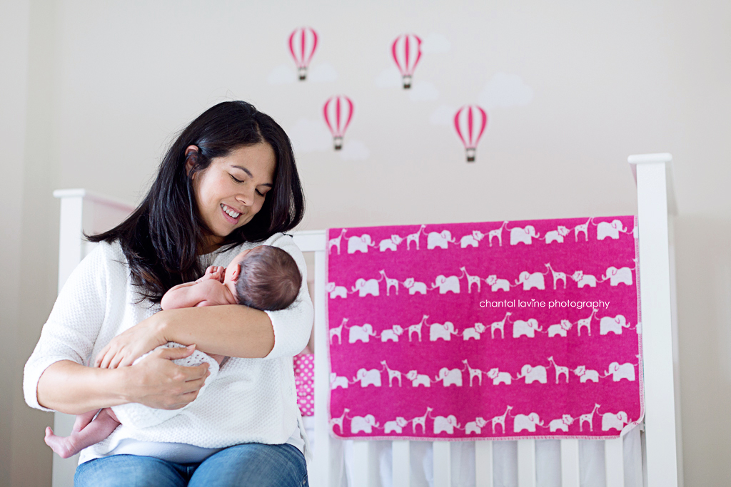 Blog_Newborn-Clara_8