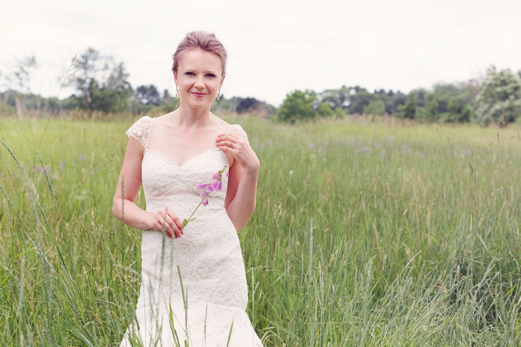 Bridal-portraits-tall-field-concord-massachusetts