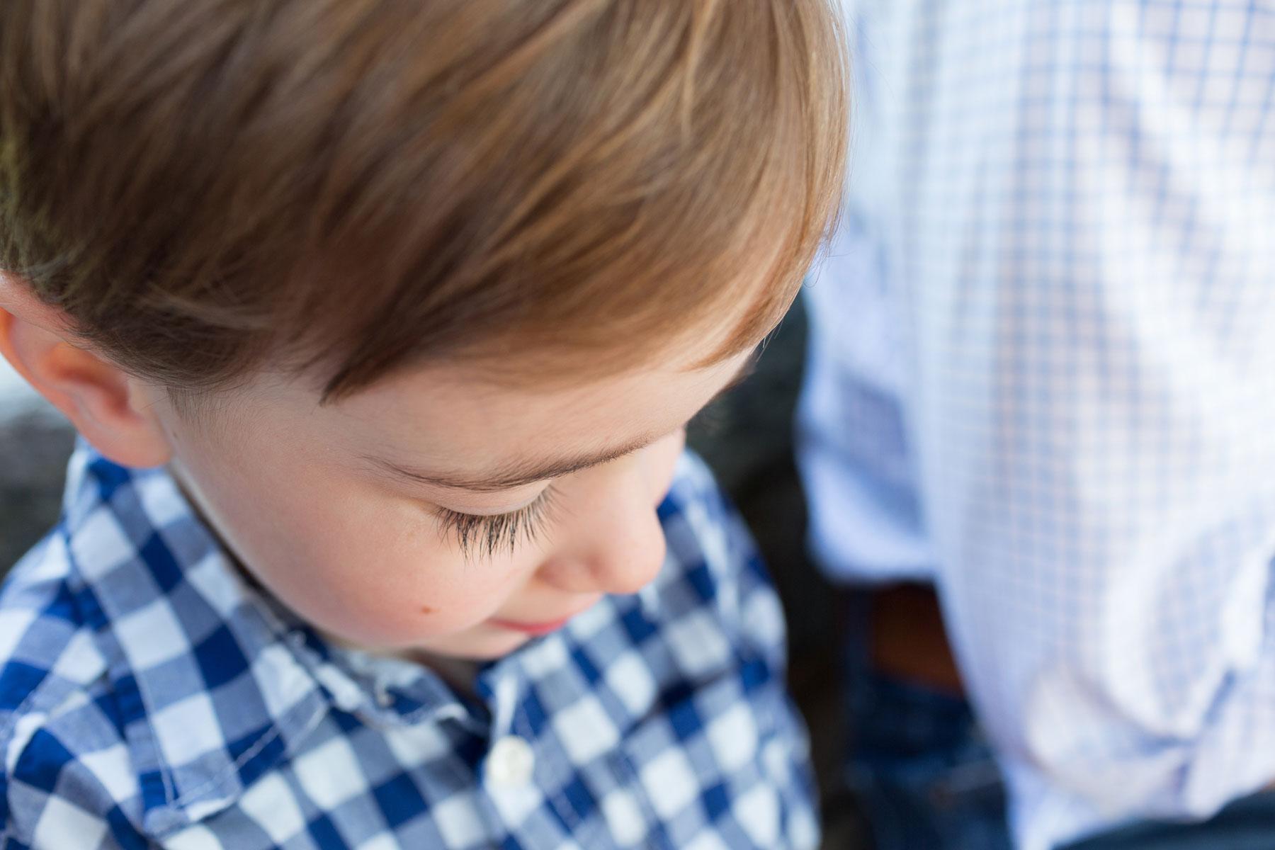 toddler-boy-eyelashes-closeup