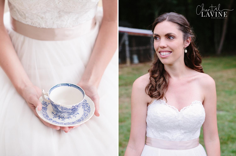 A+C-Wedding_10_9