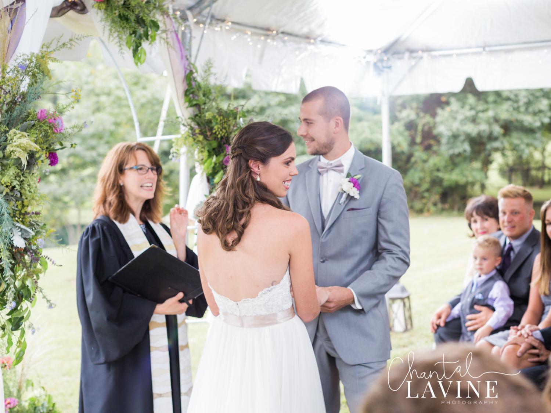 A+C-Wedding_12_11