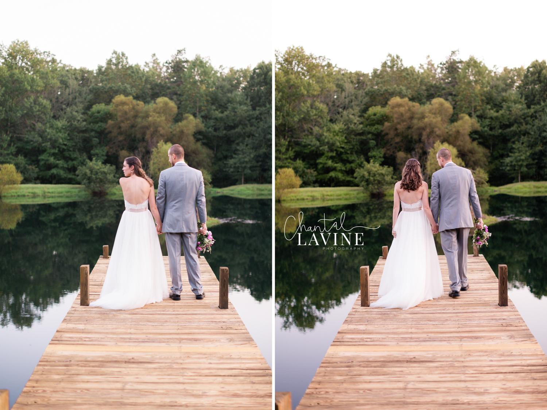 A+C-Wedding_1_1