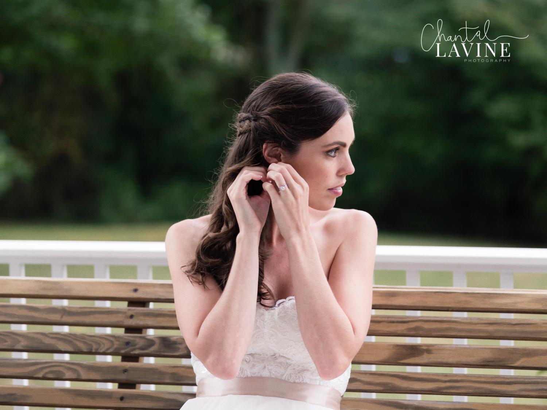 A+C-Wedding_1_29