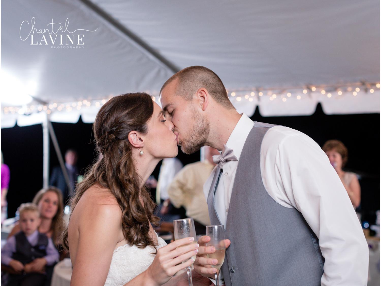 A+C-Wedding_23_22