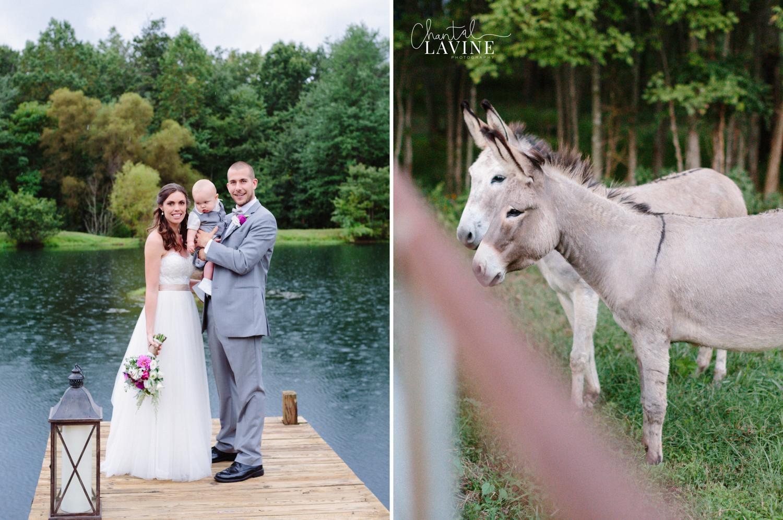 A+C-Wedding_28_27