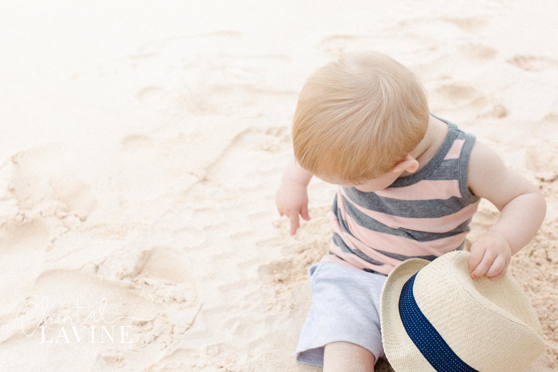 babys-first-sand-bermuda